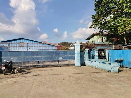盛图官方:港商深圳工厂承接缅甸七成订单 拟惠州建新厂增强自动化提高效率